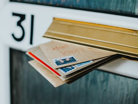 These Are 10 Reasons Why Your Small Business Needs Mail Forwarding