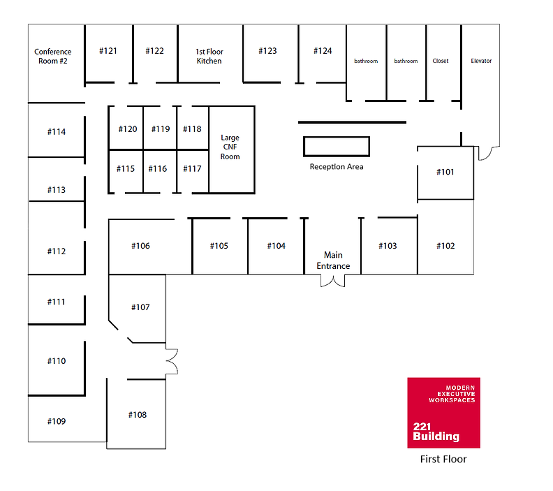 221 first floor floorplan .png