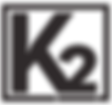 221 Logo PNG.png