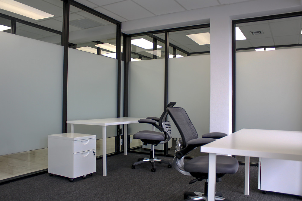 virtual office aventura
