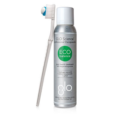 Eco_Balance_Can_And_Toothbrush_left1100x