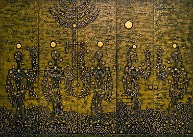 The Eternal Menorah, 1973-IMGP00130.jpg