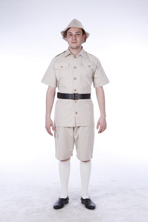 Anzak Asker