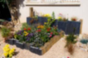 jardiservice-2061.jpg