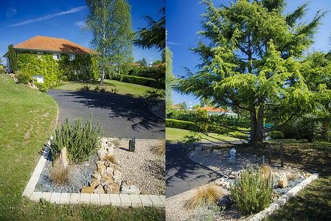 jardiservice-montage.jpg