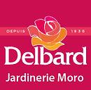 DELBARD-JARDINERIE-MORO-01.jpg