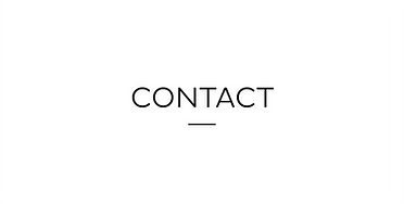 CADRE-BLANC-CONTACT.png