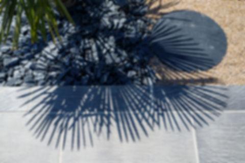 jardiservice-2098.jpg