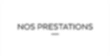CADRE-BLANC-NOS-PRESTATIONS.png
