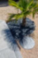 jardiservice-2094.jpg