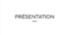 CADRE-BLANC-PRESENTATION.png