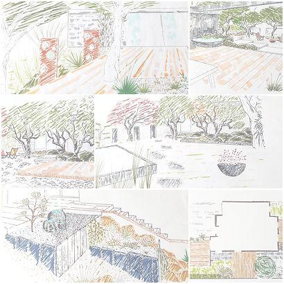 collage dessins30 copie.jpg