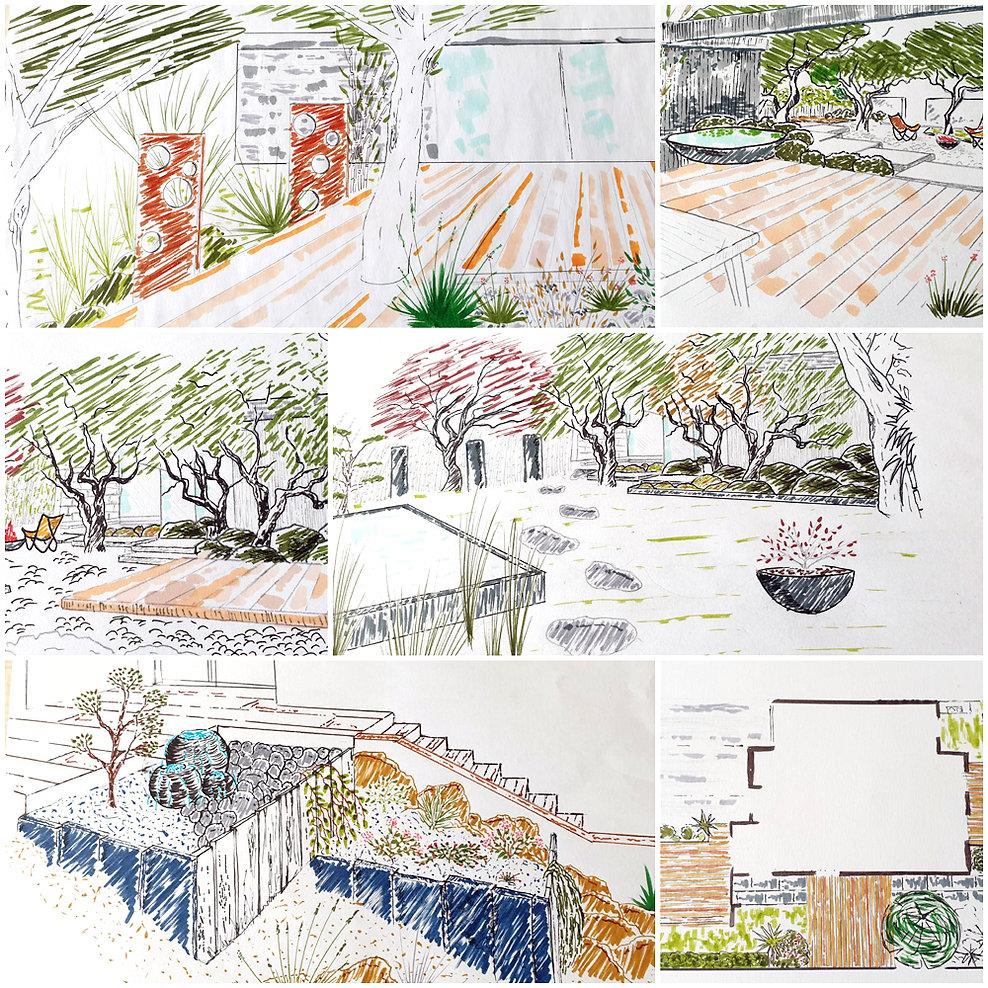 collage dessins.jpg