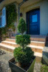 jardiservice-2054.jpg