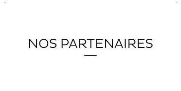 CADRE-BLANC-NOS-PARTENAIRES.png