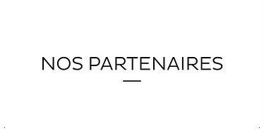 Partenaire- Paysagiste David Bergougnoux - Brioude Issoire