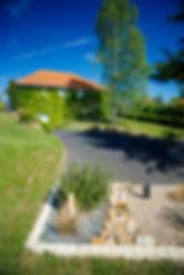 jardiservice-2040.jpg