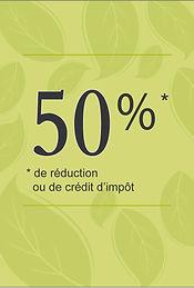 ETIQUETTE-50%.jpg