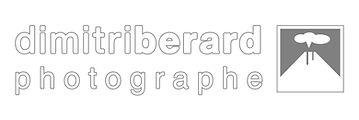 logotype web copie.jpg