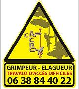 CAP-ACROP-CAPPELONE.jpg