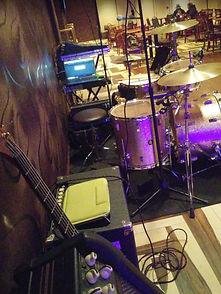 Bass rig with Cloud nyne.JPG
