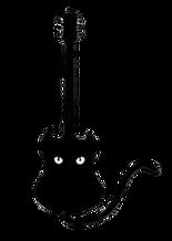 Cat and the Pitchman logo transparent.pn