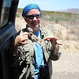 me and the dead antelope squirrel 2008.j
