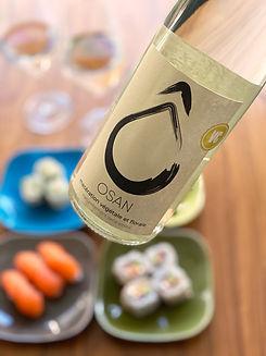 Osan_sushi2.jpg