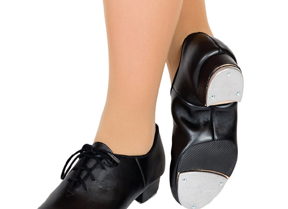 Performance Tap Shoes