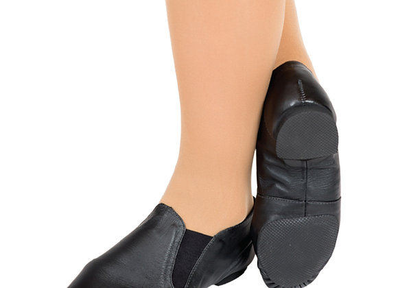 Jazz Elastic Sided Boot