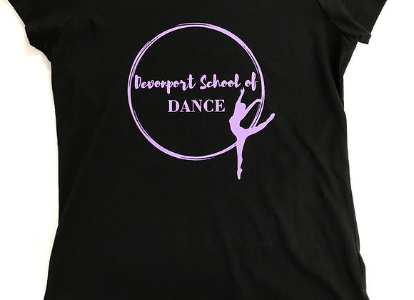 DSOD T-Shirt