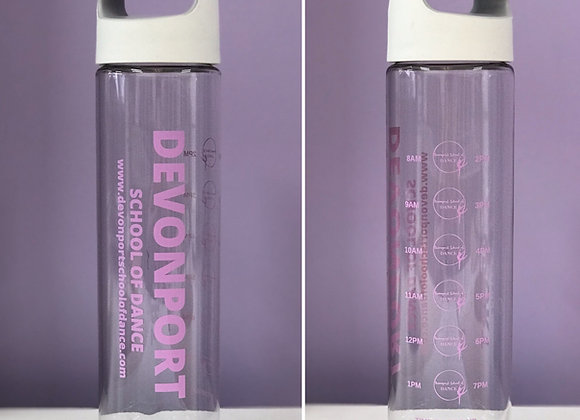 DSOD Drink Bottle