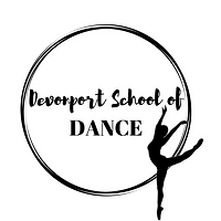 Devonport School of DANCE LOGO.png