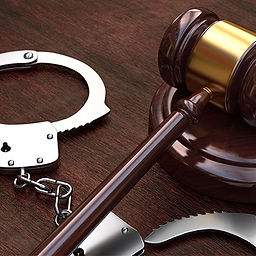 Miami bondsman jail release.jpg