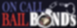 oncall bail bonds logo.png
