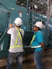 Boiler Maintenance Optimize.jpg