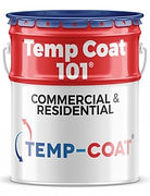 Commercial & Residential Paint Insulation