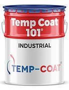 Industrial Paint Insulation