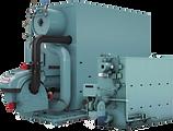 Watertube Boiler Optimize.png