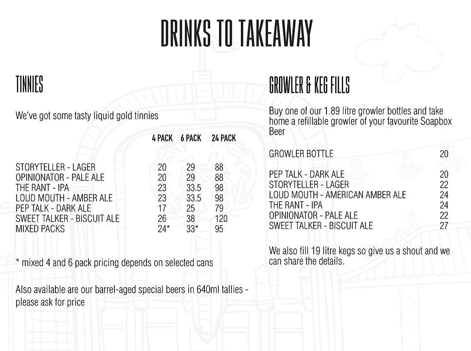 Soapbox Drinks TakeAway 08.01.21.jpg