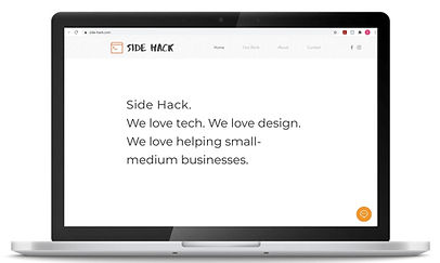 Side Hack Web View.jpg