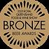 RNA 2021 - Bronze Medal.png