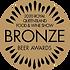 RNA 2020 - Bronze Medal.png