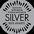 RNA 2021 - Silver Medal.png