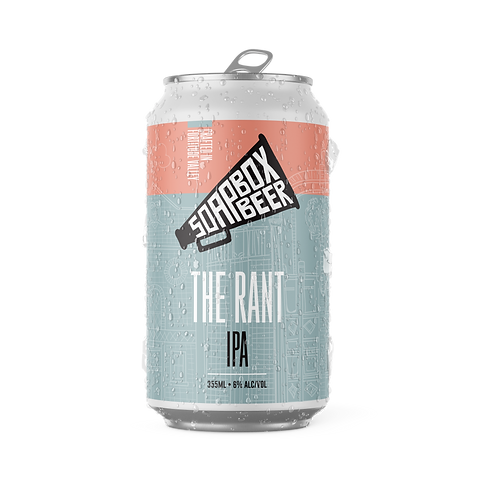 Soapbox Beer - The Rant IPA Web.png