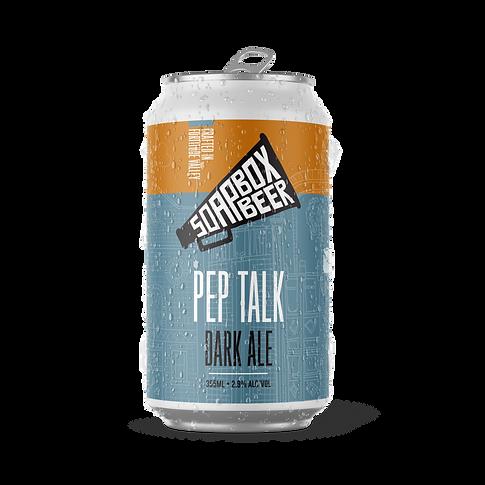 Soapbox Beer - Pep Talk Dark Ale Web.png