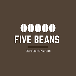 five beans logo.png
