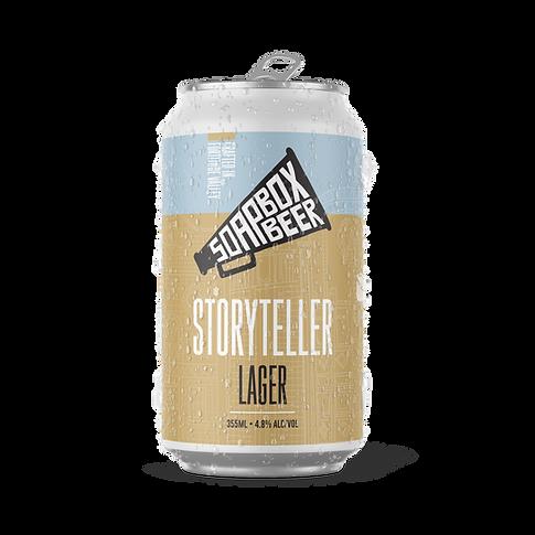 Soapbox Beer - Storyteller Lager Web.png