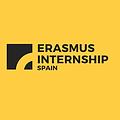 Erasmus Internship Spain