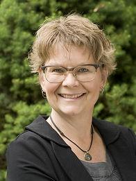 Sylvia Lindgren.jpeg